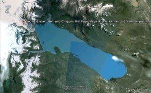 Google Earth 24.04.2013 224029