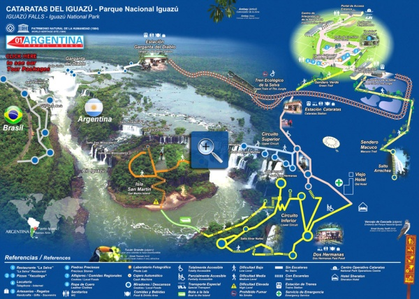 http://www.01argentina.com/sitio/map_iguazu_falls_mapa_national_park.html