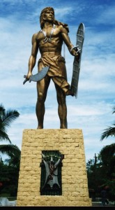 http://philippinesblogger.com/who-discovered-the-philippines-part-3/lapu-lapu/
