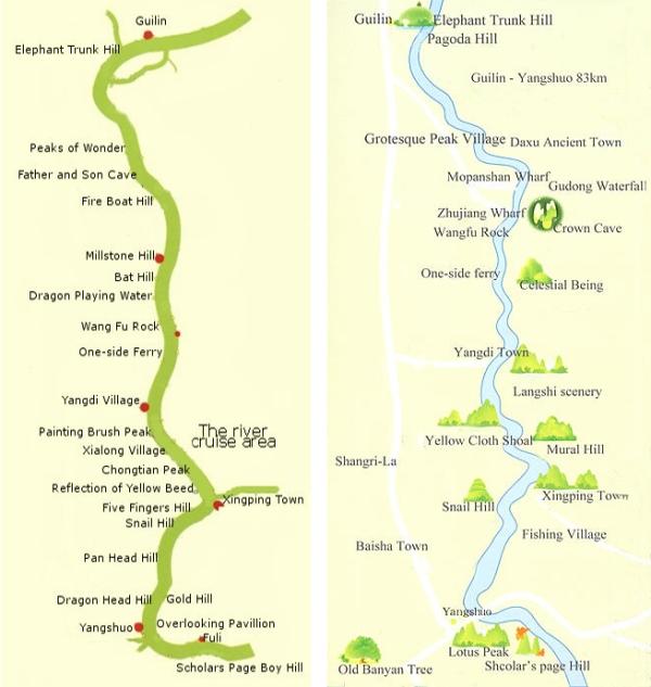 Li-River-Map