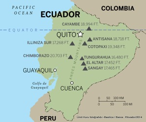 map-volcanoes-equador