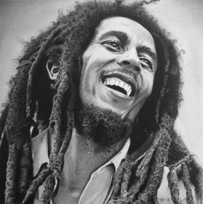 Bob-Marley-13