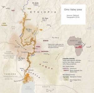 omo_valley_map