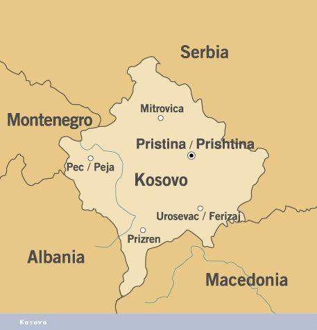 Kosovo_kart