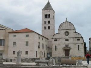 St Donat11-001