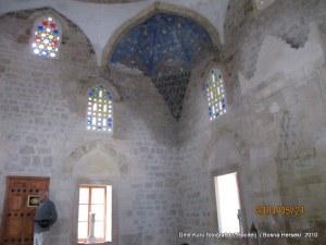Hacı Ali Cami10-001