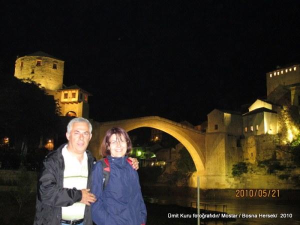 Mostar körüsü gece8