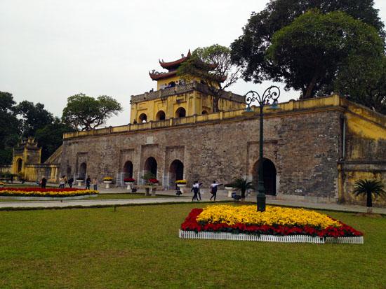 http://www.travelfish.org/sight_profile/vietnam/hanoi_and_surrounds/hanoi/hanoi/2508