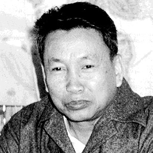 most-cruel-leader-in-the-world-pol-pot