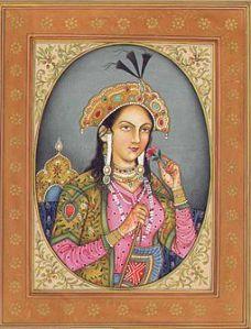 http://en.wikipedia.org/wiki/Shah_Jahan
