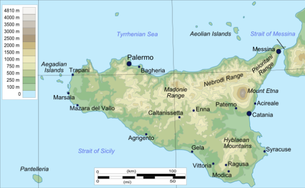 http://upload.wikimedia.org/wikipedia/commons/1/15/Sicily_map.svg