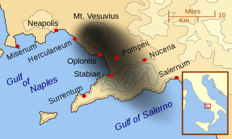 http://tr.wikipedia.org/wiki/Pompeii#/media/File:Mt_Vesuvius_79_AD_eruption_3.svg