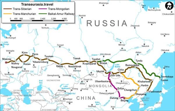 foto kaynak: http://www.espace-transsiberien.com/carte-et-trajets/