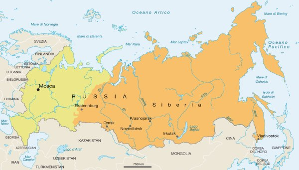 mappa-siberia