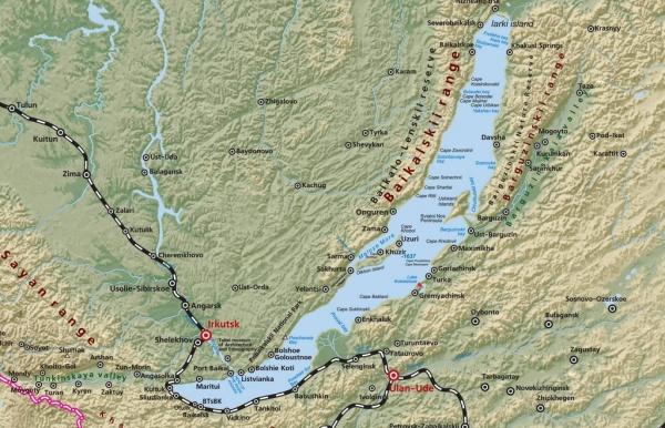 maps-baikal-002