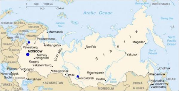 Kaynak http://www.exhibitionpilot.com/expo-facts/elcom-rossija-joint-venture-3-experienced-partners-new-event-novosibirsk-september-2012