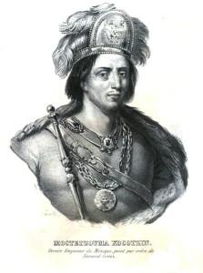 Kaynak : http://www.mexicanisimo.com.mx/moctezuma-el-cobarde/#articulo