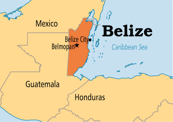 where-is-Belize.png