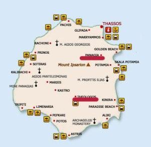 thasos_map_goatsteakplaces1