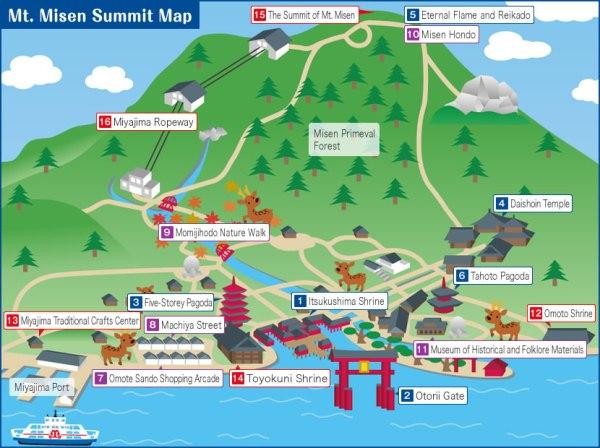 miyajima map.jpg