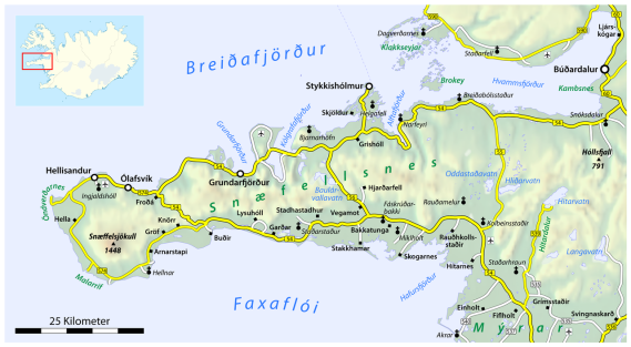 1280px-Map_of_the_Snæfellsnes_peninsula