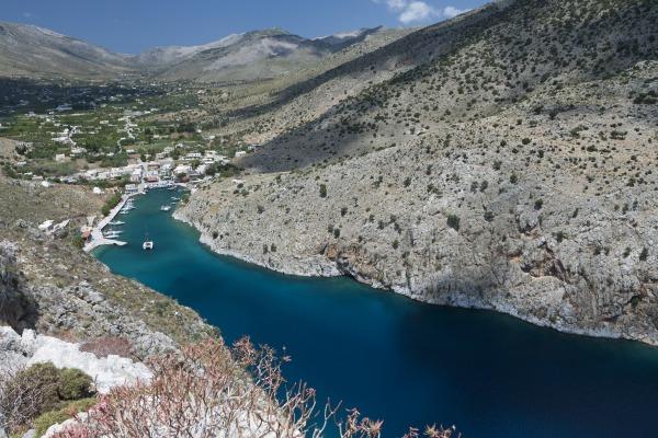 Kalymnos_Vathi_Bay_1800X1200
