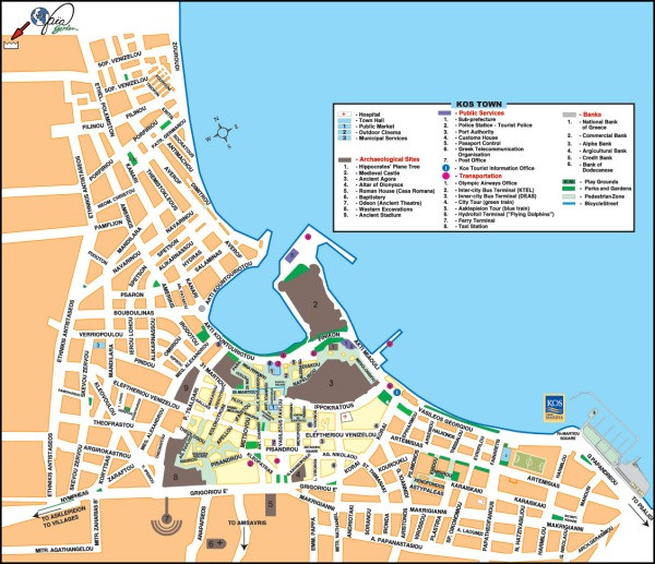 kos-city-map.jpg
