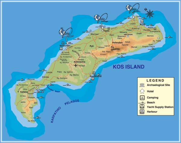 kos-island-map