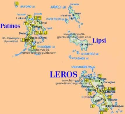 map1_lipsi