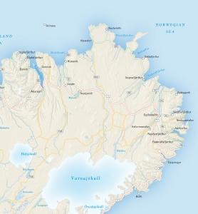 00_01_Iceland