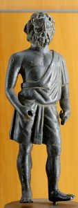 320px-Statuette_Vulcanus_MBA_Lyon_A1981