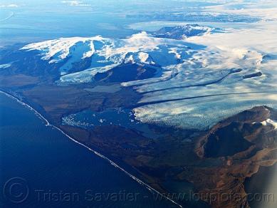 4202094724-vatnajokull-glacier-jokulsarlon-lake-iceland