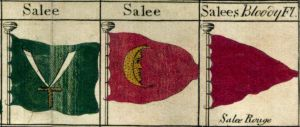 Bowles's_Naval_Flags_Salé