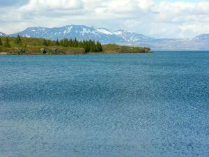 Þingvallavatn_Iceland_009