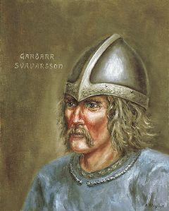Garðar_Svavarsson
