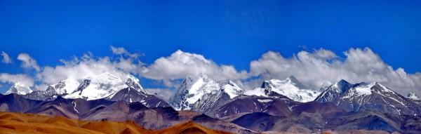 Himalaya_nord