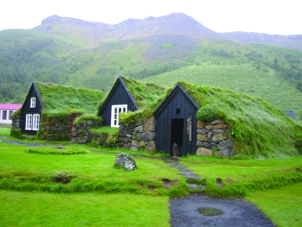 Iceland_Skogar_orig-copy.jpg