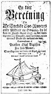 Oluf_Eigilsson_Murat_Reis_1627-1628
