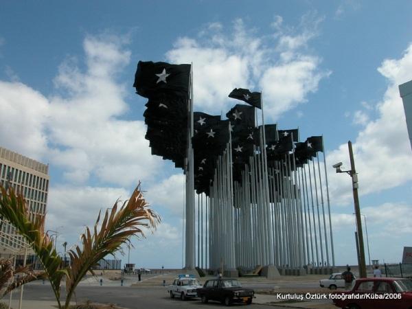 Cuba2006-II (68).JPG