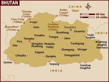 map_of_bhutan.jpg