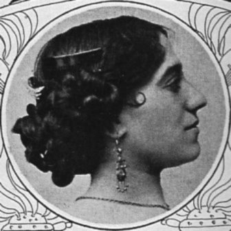 maria-severa