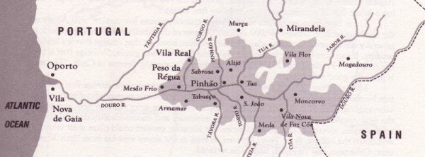 river (2).jpg