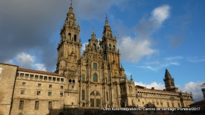 Santiago-de-Compostela-01