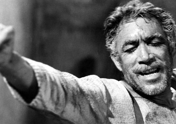 zorba-the-greek