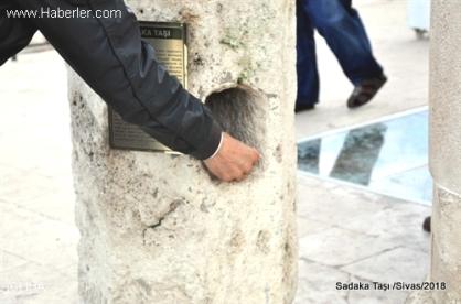 https://www.haberler.com/sadaka-taslari-artik-alan-el-ile-veren-eli-5124923-haberi/