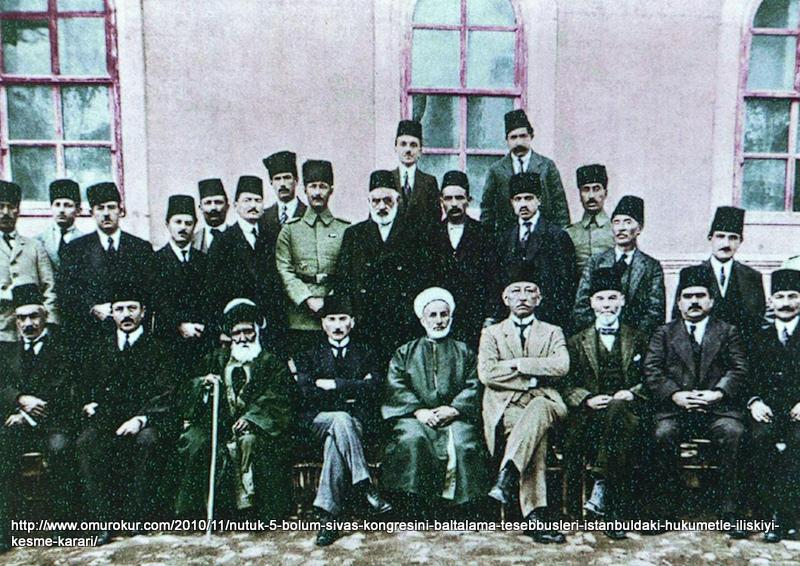 Atatürk-Sivas-Kongresi-001.jpg