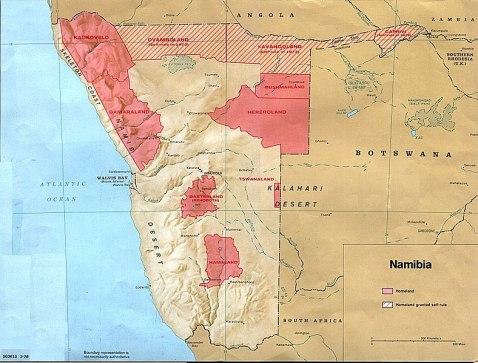 788px-Namibia_homelands_78