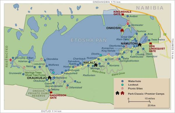 map-etosha-national-park.jpg