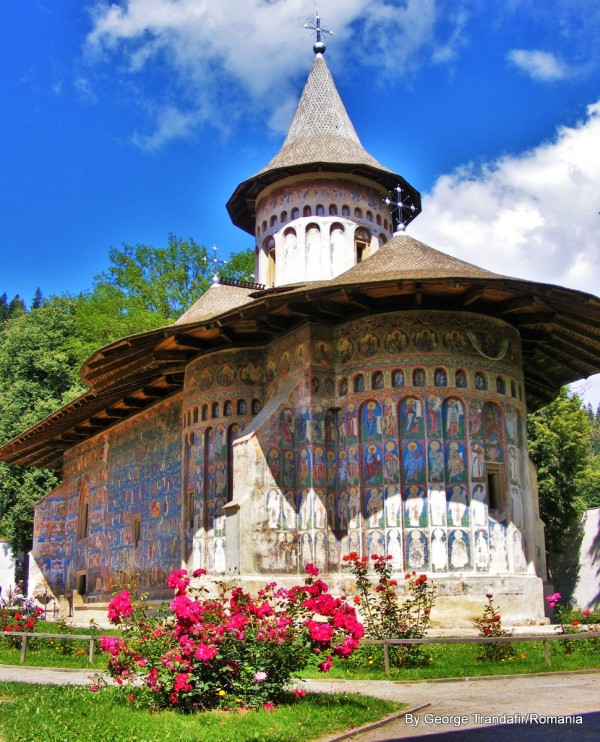 private-guided-tour-in-bucovina-romania-002