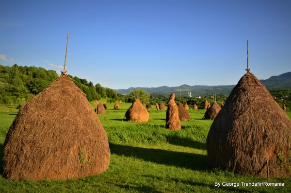 private-guided-tour-in-maramures-romania-003